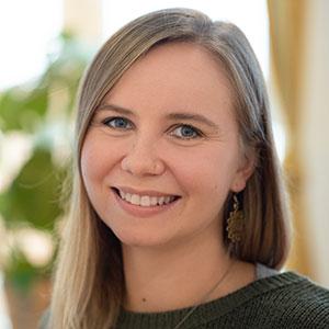 Annika Schröder
