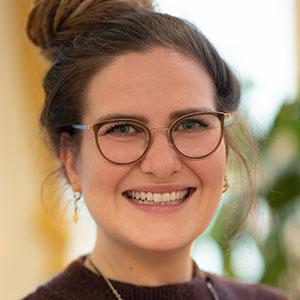 Nora Elosge